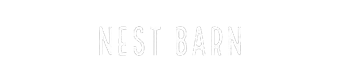 Nest Barn Logo